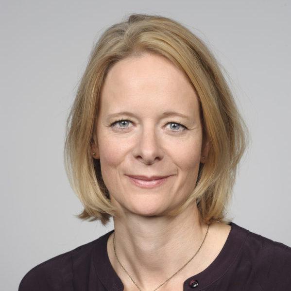 Barbara Weltin