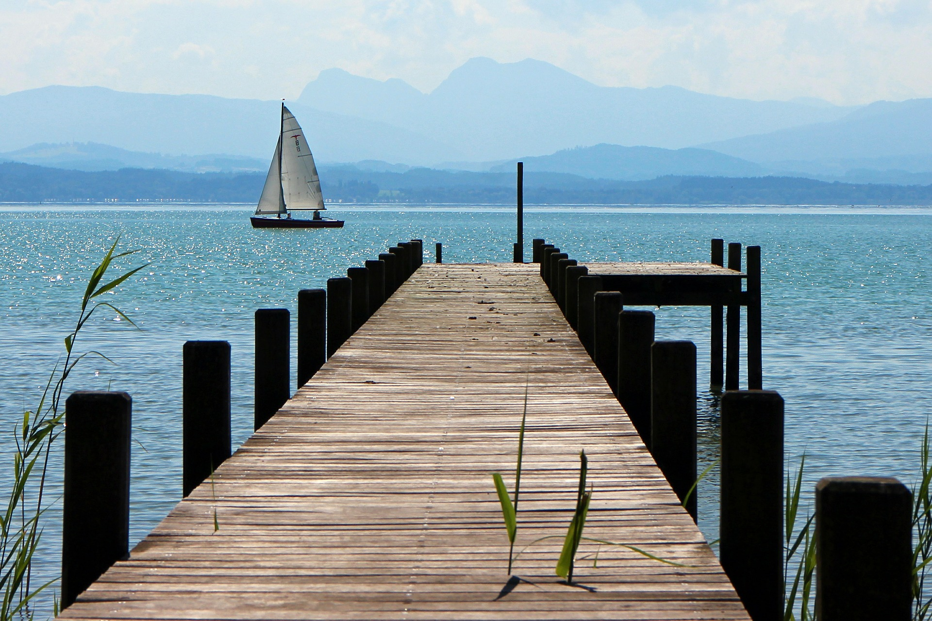 frauchchiemsee-boot