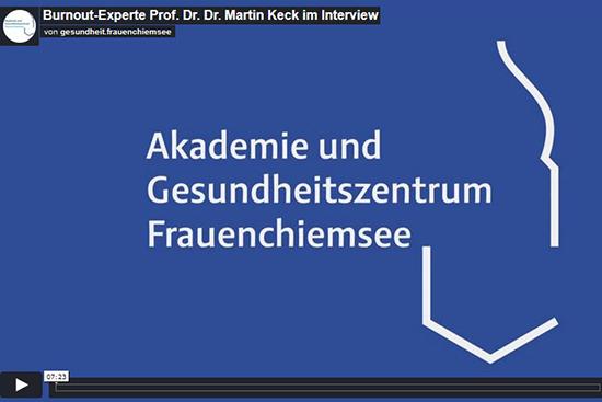 interview-keck-vorschaubild