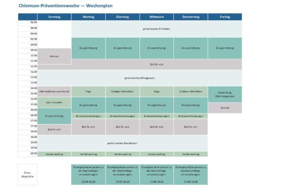 Chiemsee-Präventionswoche_Wochenplan_Mai2021
